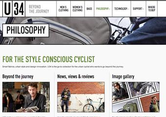 Freelance Copywriter Bath, UK: Web copy: Marketing Copy: Jan